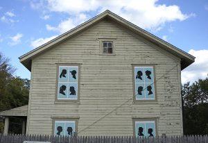 Ancram Historic District