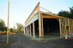 Everything You Wanted to Know About Building Permits
